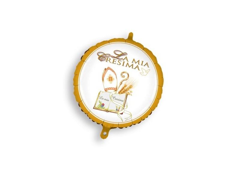 MYLAR CM. 45 CRESIMA