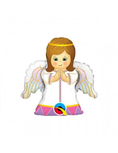 MINISHAPE ANGEL GIRL CM. 35