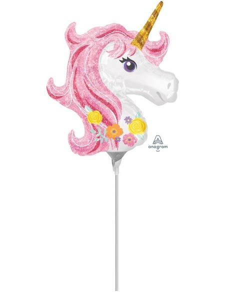 MINISHAPE MAGICAL UNICORN