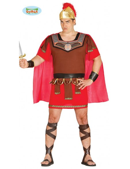 CENTURION ROMANO ADULTO