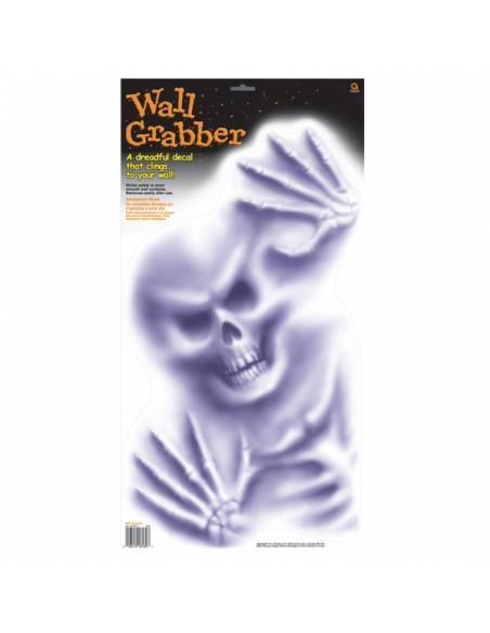 WALL GRABBER CREATURE 61X30,5CM