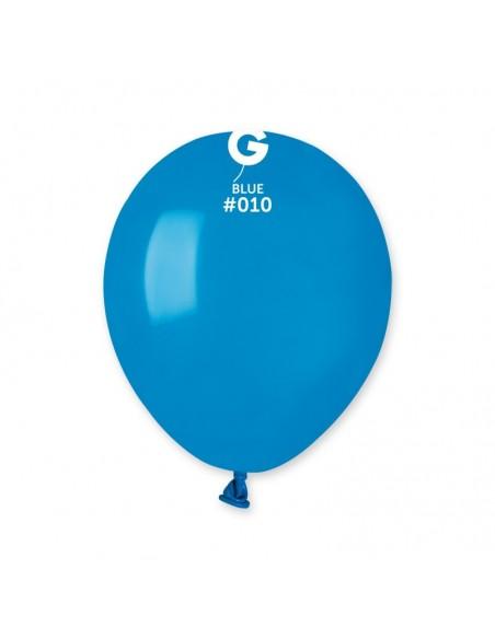 """PALLONE LATTICE 5"""" PZ.100 BLUE JEANS"""