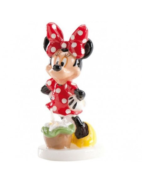 CANDELA MINNIE MOUSE