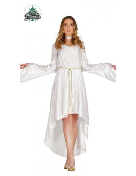 COSTUME ANGELO DONNA tg. L