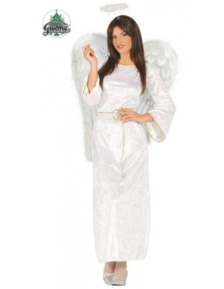 Costume angelo tg. L Guirca
